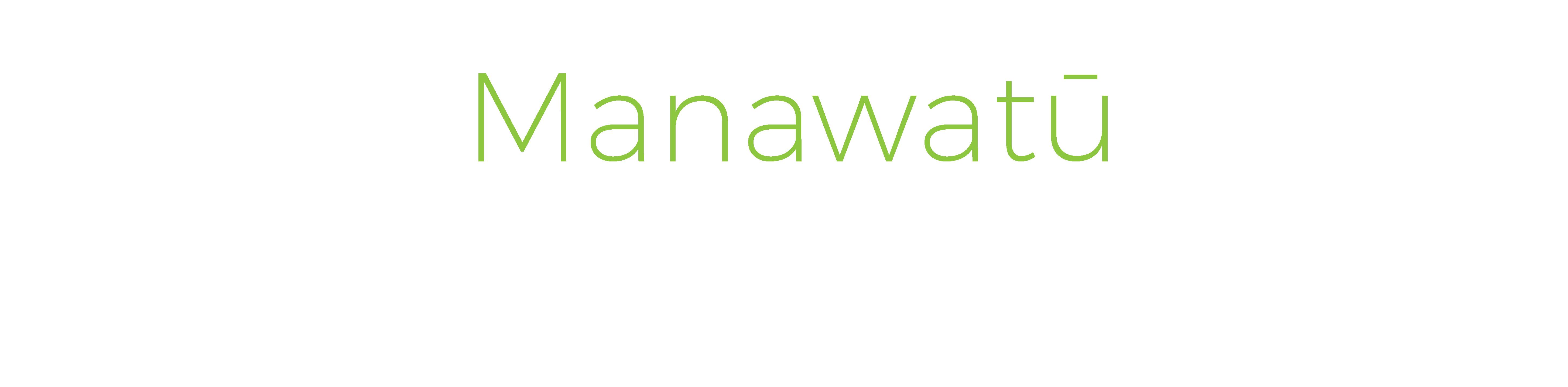 Manawatu Inland Port
